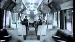 Dünyanın En Yaşlı Metrosu - 1863