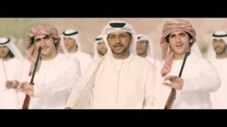 Musique Arabe - Khaleeji thumbnail