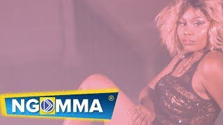 YAHUDI - Tumekua Ishu (Official Video) Ft. Thomas Yeyo x Osmo Gang