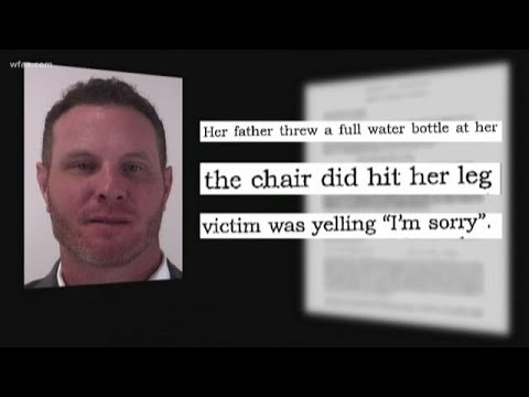 Former MVP Josh Hamilton indicted, accused of beating 14-year-old ...