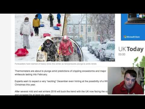 2018 2019 weather earthquake and volcanic outlook #EarthChanges #ClimateChange from YouTube · Duration:  2 minutes 15 seconds