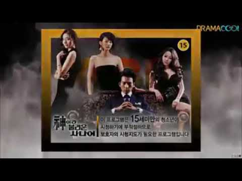 Download A Man Called God Eng Sub ep 6