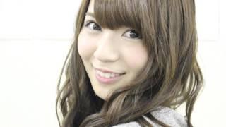 Rina Hirata posted on Google+.