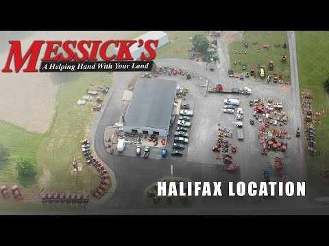 Halifax Store Spotlight