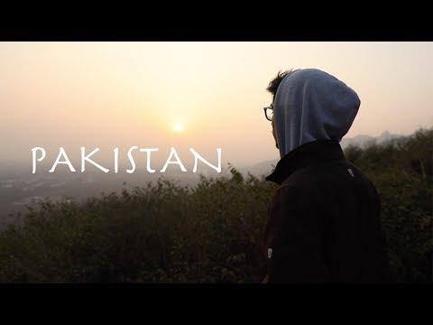 Pakistan Travel Film