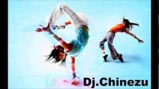 Dj Chinezu - Instrumentala super 2013