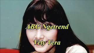 Download Mp3 Abg Ngetrend By Vety Vera