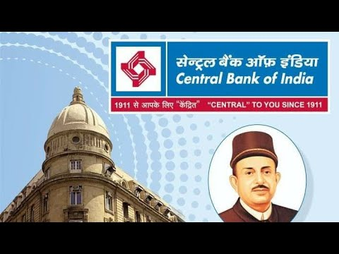ifsc code of central bank of india new jawahar nagar jalandhar