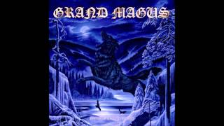 Grand Magus - Northern Star