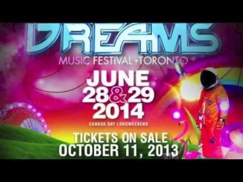 DIGITAL DREAMS 2014 - MIX BY BAVARO