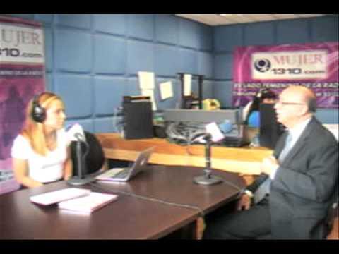 Download MALESTARES EN EL EMBARAZO - PARTE 1 - BABY PLANNER TV