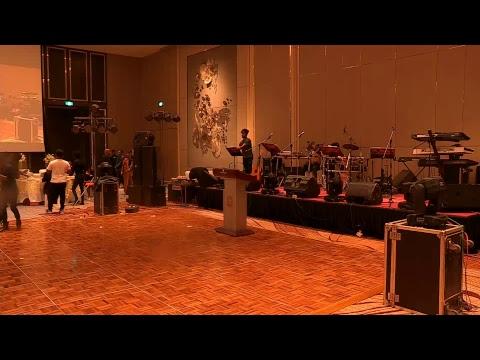 Studio U (pvt) ltd Live Stream