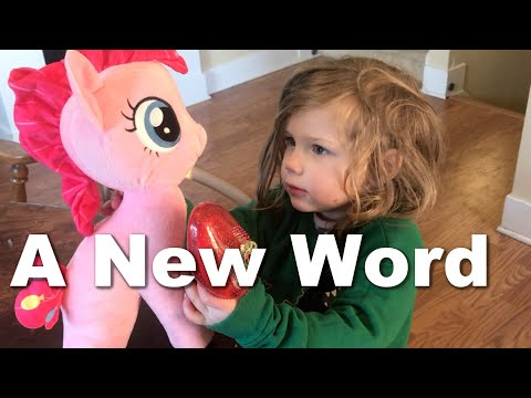 Autism  Her Super Interest Inspires A New Word