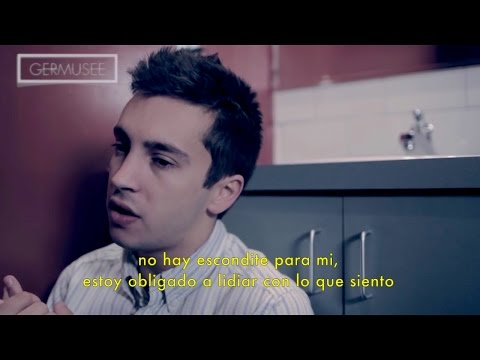Twenty One Pilots - Car Radio (Subtitulada en...