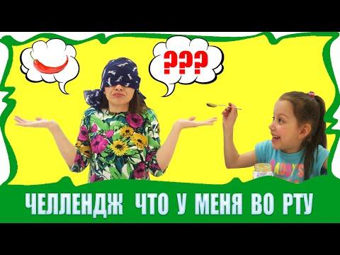Российский телефонный узел — Википедия