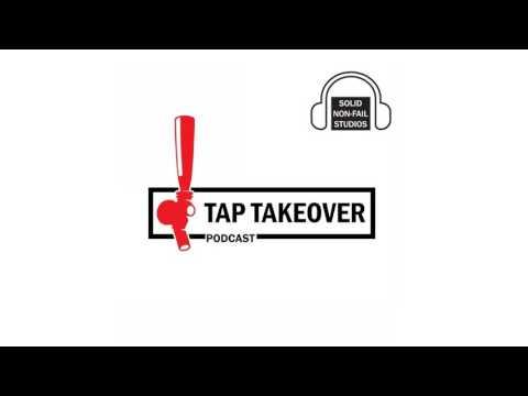 TTP Episode 7 - Half Acre