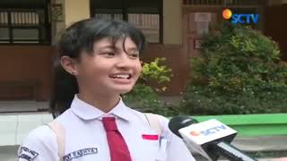 Download Video Anak SD Viral 8-Mei-2018 MP3 3GP MP4
