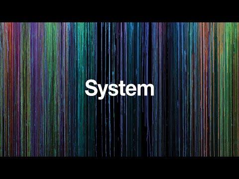 Małach / Rufuz feat. DJ Grubaz - System (audio)