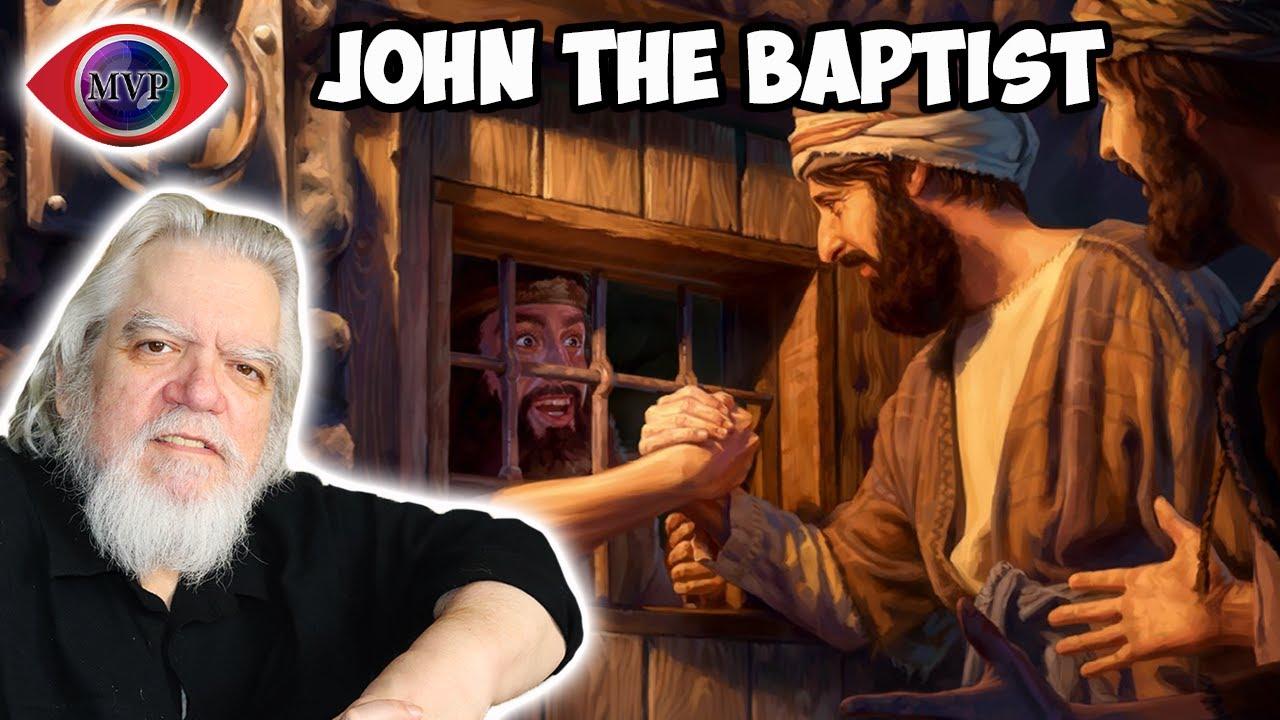 Dating the gospel of john interacial dating online