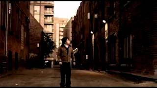 Download City and Colour - Casey's Song (Official ) MP3 song and Music Video