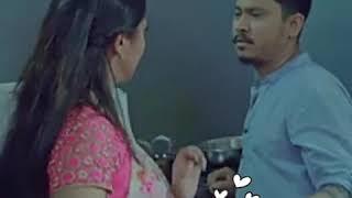 Assamese Whatsapp Status 2020 / Assamese New Whatsapp / Status Video / Assamese Romantic Song Status