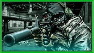 JOS JEDAN DOBAR MOD U CALL OF DUTY MOBILE (GUN GAME)