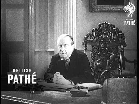 General Election Battle (1935)