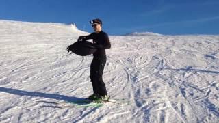 Video of the Week #18: Jeremy Handpansky
