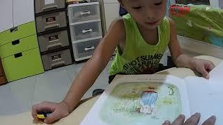畫畫 | kids playground|車子|玩具車|玩具|孩子們的遊樂場|5歲