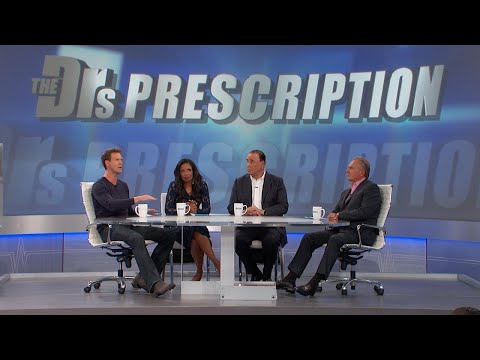 Drs. Rx: Trying to Lose Weight but Hitting a Plateau?