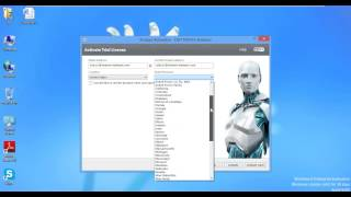 Eset Nod32 V7 Removal Test