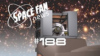 2016: A Golden Year in the Golden Age of Astronomy | SFN #188
