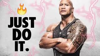 Download Mp3 Best Workout Music 2019 Just Do It