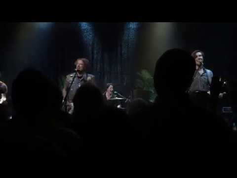 Butch Walker - The Record Bar, KC