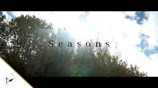 Seasons | Safe Haven Christian Center
