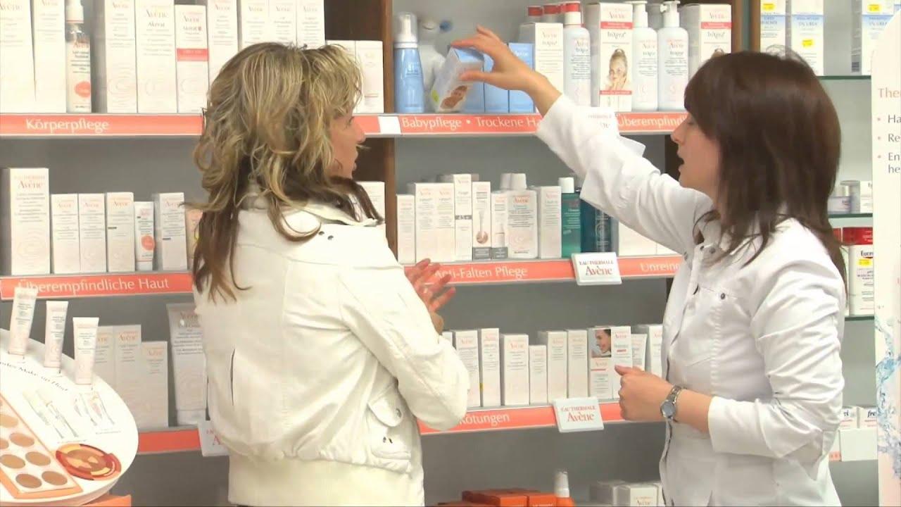 Necatorosis gyógyszertár