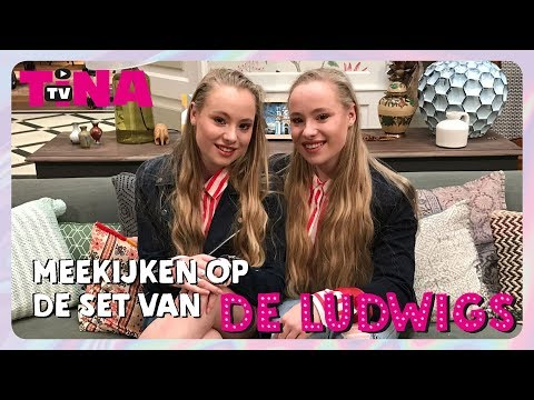 ROSANNE KAN DEZE SNACK NIET LATEN LIGGEN | 20 FAVO'S | TinaTV from YouTube · Duration:  5 minutes 8 seconds