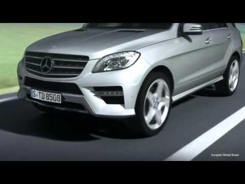 Active lane keeping assist vehicle safety technology for Mercedes benz assist