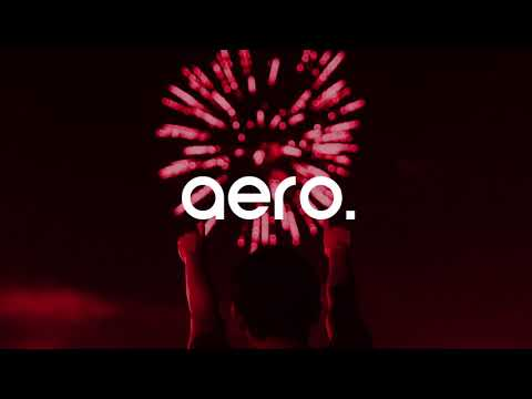 Aero. New Year Mix 2020 | Mixed By Keepin It Heale