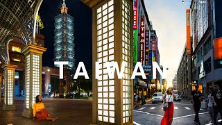 What To Expect - Taipei, Taiwan (Our First Trip) 🇹🇼