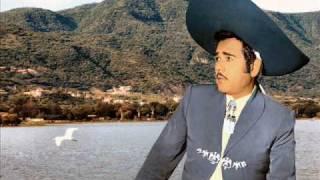 JORGE VALENTE      ESPUMAS.
