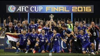 air-force-club-vs-jsw-bengaluru-fc-afc-cup-2016-final