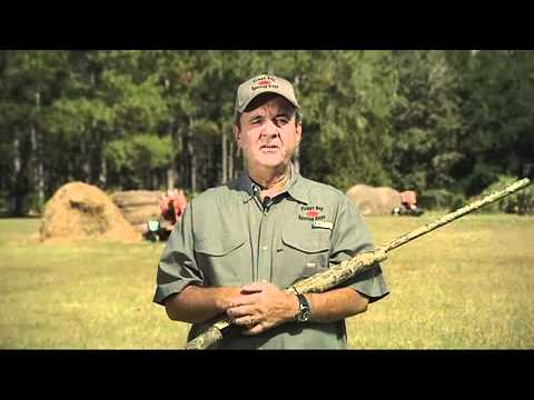 Our Club-Tampa Bay Sporting Clays Safety Video