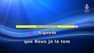 ♫ Demo - Karaoke - FADO MALHOA - Amália Rodrigues
