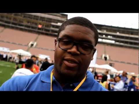 Ryan Clady: NFL All Acces