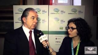 Daniele Tirelli | Decisione di acquisto e nascita di nuovi trend