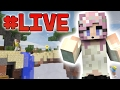 Minecraft Hypixel / CubeCraft Mini Games with YOU! Come join me and ItsRitchieW