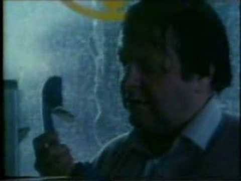 British Telecom - 60's Songs - UK Advert
