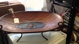 What's New At Cheryl's Family Resale - Milwaukee Wi - 8.15.
