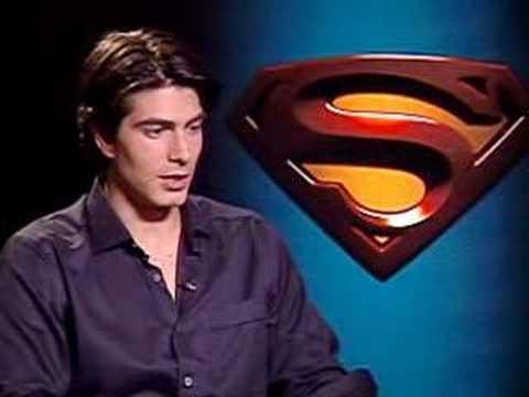 Superman Returns - Fan of Superman